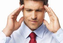 Gerilim Tipi Baş Ağrısı Nedir? Neden Olur?