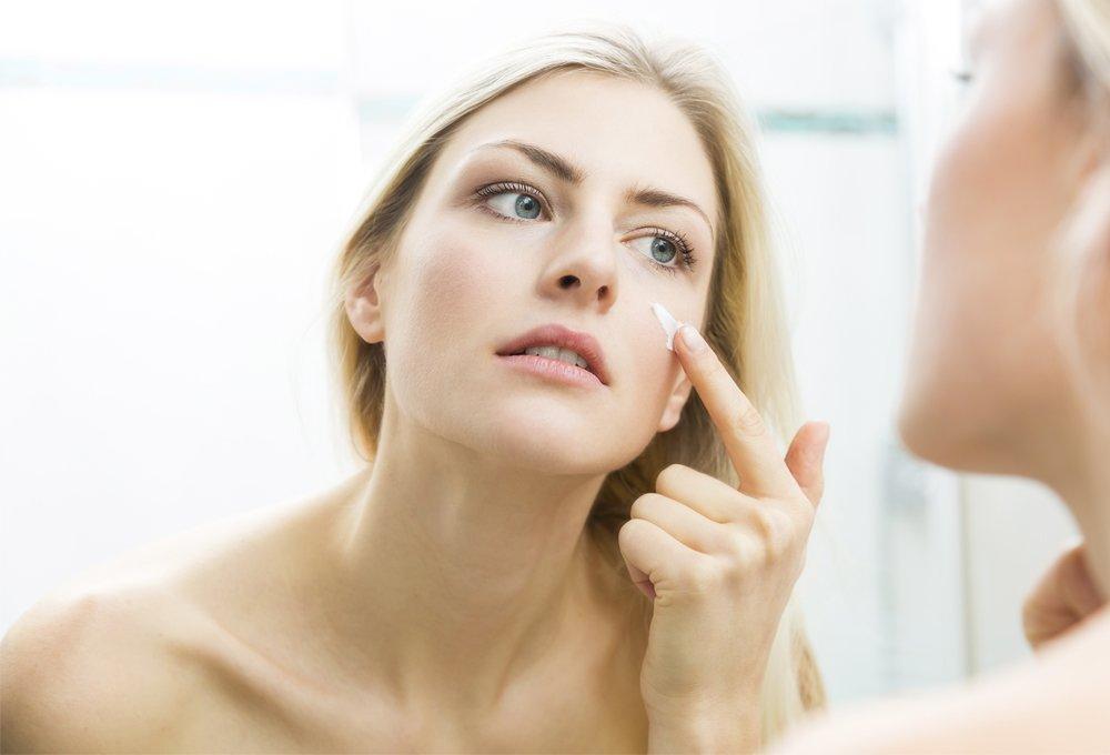 Kozmetikte Kimyasallar Meme Kanseri Nedeni